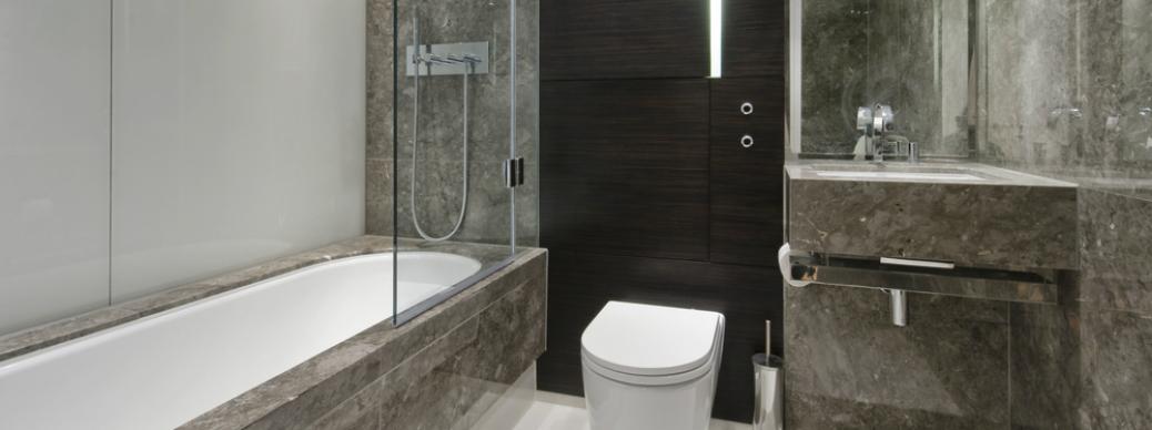 Renovation Contractor Singapore . com – Lifestyle Design Expert